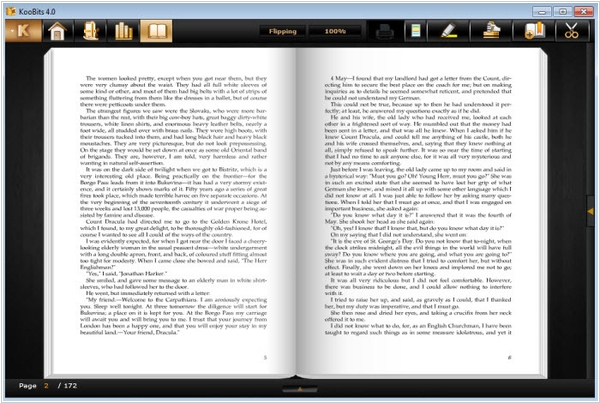 calibre  ebook manager software
