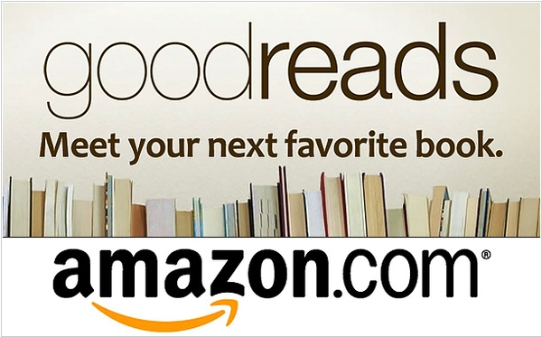 Goodreads alternatives  Top 10 Book Review Sites