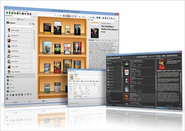 amazon pinnacle one hundred loose ebooks kindle