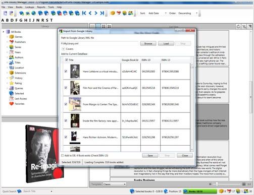 How to print CFA eBooks - Quora