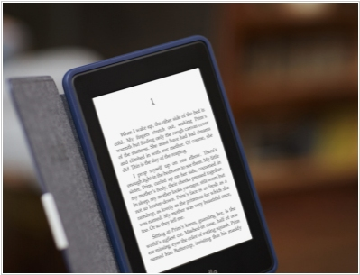Kindle Paperwhite vs PocketBook  The Best e-Readers