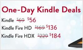 Hoopla vs Kindle  The Best Online eBook Stores