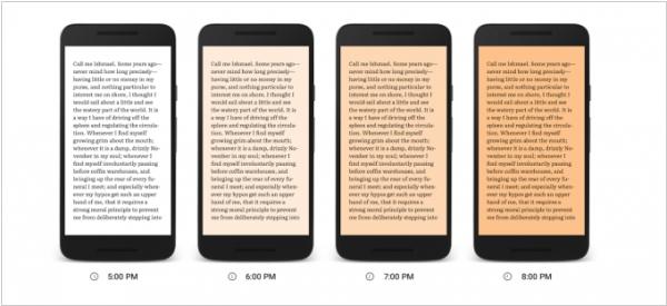 Google Play Books vs Kobo  The Best Online eBook Stores