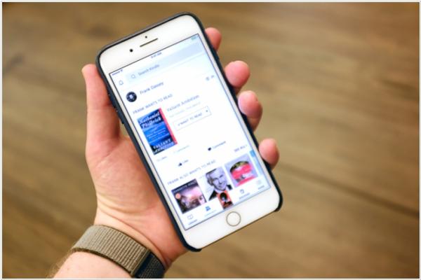 Kindle alternatives  Top 10 Online eBook Stores