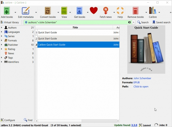 adobe digital editions for windows 7 64 bit