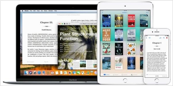 iBooks Author alternatives  Top 10 Ebook Creation software