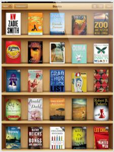 Apple iBooks alternatives  Top 10 Online eBook Stores