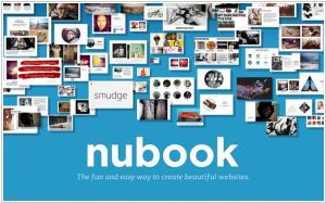 Nu-book