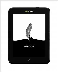 inkBOOK Obsidian